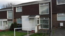 2 bedroom Flat to rent in Merrington Close...