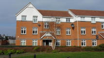 2 bedroom Apartment to rent in Association Road...