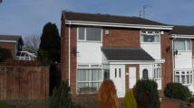 2 bedroom End of Terrace property to rent in Skipsea View, Ryhope...