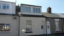 3 bedroom Cottage to rent in Eglinton Street North...