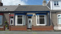 2 bedroom Cottage to rent in Stansfield Street...