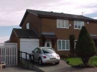 Fulmar Walk semi detached property to rent