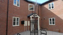 new Apartment to rent in ADDISON ROAD...