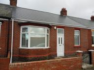 Forfar Cottage to rent
