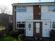 property to rent in Skipsea View