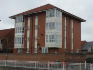 Apartment to rent in Wheatsheaf Court