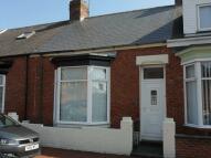 2 bedroom Cottage in Moreland Street