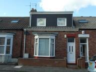 3 bedroom property in Beatrice Street