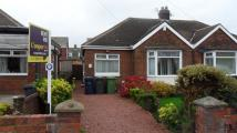2 bedroom Bungalow to rent in Wheatall Drive