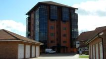 2 bed Apartment in Hallgarth Court...