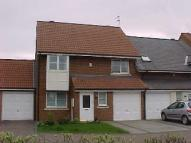3 bedroom Villa to rent in Wheatsheaf Court...