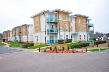 2 bedroom Flat in Lewis Court...