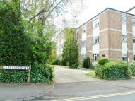 2 bed Flat in Epsom Road, Leatherhead...