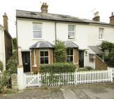 4 bedroom Cottage to rent in Tilt Road, Cobham