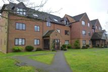 Apartment to rent in Wavendon Fields...