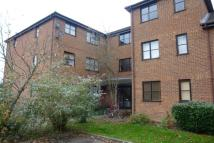 1 bed Apartment in Cranbrook, Woburn Sands