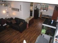 1 bed Ground Flat to rent in Howard Road, London...