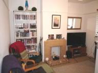 Clive Road Flat to rent