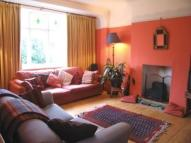 3 bed Detached property to rent in Westwood Park, London...