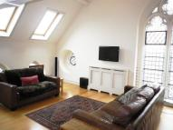 Apartment to rent in Gipsy Road, London, SE27