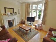 3 bedroom semi detached home to rent in Finsen Road, London, SE5
