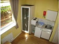 Studio apartment to rent in Champness Close, London...