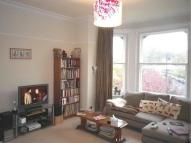 2 bedroom Flat to rent in Whiteley Road, London...