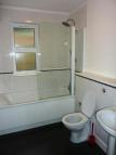 Town House to rent in Telford Close, London...
