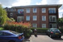 2 bedroom Apartment in West Hill, London, SW15
