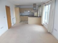 Flat to rent in WEST HILL, London, SW15