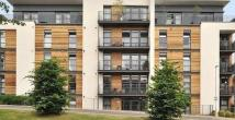 2 bedroom Apartment to rent in Scott Avenue, London...
