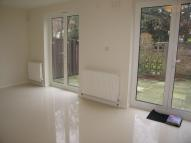 Terraced home to rent in PYMERS MEAD, London, SE21