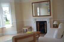 2 bed Apartment in GABRIEL STREET, London...