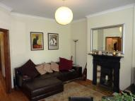 2 bedroom semi detached property to rent in RED POST HILL, London...