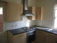 Terraced property to rent in LIVERPOOL ROAD, London...