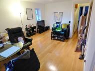 2 bedroom Flat in Linden Grove, London...