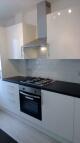 1 bedroom Flat to rent in Great Dover Street...