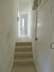 2 bedroom Flat to rent in Thornlaw Road, London...