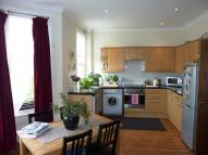 2 bedroom Flat to rent in Red Post Hill, London...