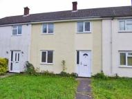 Town House to rent in Leisure Walk, Wilnecote...