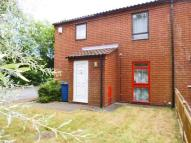 3 bed End of Terrace house in Tilia Road, Amington...