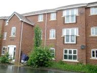 2 bedroom Ground Flat in Waterfall Close...
