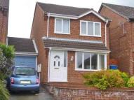 Hockley Road Detached house to rent