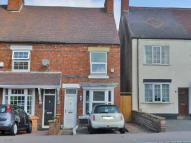Detached home in Glascote Road, Glascote...