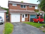 2 bedroom End of Terrace home in Cheviot, Wilnecote...