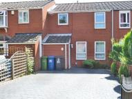 3 bedroom semi detached house to rent in Quince, TAMWORTH...