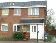 1 bedroom Ground Flat in Exeter Drive, Tamworth...