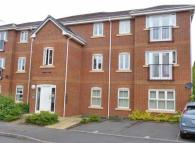 Ground Flat to rent in 5 Meander Close...