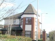 2 bedroom Flat in Hardwick Court...