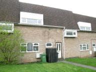 3 bed Terraced property in Greatmead, Kettlebrook...